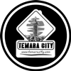 TEMARA CITY SERVICES