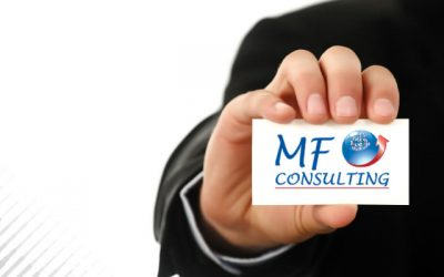 MF Consulting